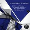 Ethan Smith & Jim Raley - Black Chambers