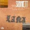 Daftar Lagu SZA - Sobriety mp3 (7.1 MB) on topalbums