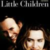 Little Children - Be A Good Boy - Thomas Newman