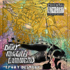 Digitmissilecommand - EPOXY DESTROY - 03 Beauté, Jeunesse, Sex - Appeal