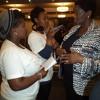 Child Gauge Book Launch:Social Development Minister Bathabile Dlamini