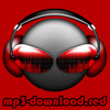 Music Instructor - Rock Your Body (mp3-download.red)