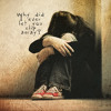 031006 Bring Me To Life(Daredevil OST) Evanescence