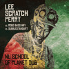 Lee Perry Vs Robo Bass Hifi Nu School Of Planet Dub Album Trailer Mp3