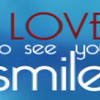 Free Download Randy Newman - I Love to See You Smile Mp3
