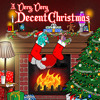 V/A - A Very Very Decent Christmas (Minimix)[OUT 11/25]