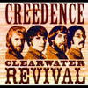 Have You Ever Seen The Rain _ Creedence clearwater revival(cover)