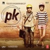 Love Is A Waste Of Time  PK (2014)
