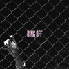 """""""Ring Off"""" preview"""