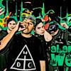 Alameda Weed (Part. WENTZ)