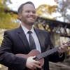 Rhythm of Love (ukulele and voice)