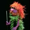 Muppet Show - Mahna Mahna مانا مانا