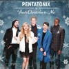 Pentatonix - Mary, Did You Know?