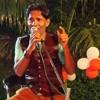 Rote hue aate hai  Sub by nawedkkhan movie muqadar ka sikandar