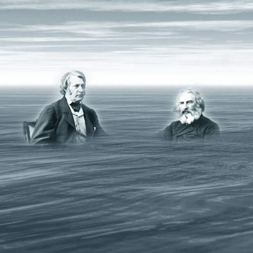 the tide rises the tide falls essay William bryant's and henry longfellow's essay sample the whole doc is available only for registered users open doc  in the tide rises, the tide falls.