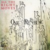 One Republic - All The Right Moves (Lachy Kerr Bootleg) FREE DOWNLOAD