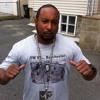 Rich Mo Feat. Bizzy Bone Bone Thugs N Harmony Bishop - The Edge (get - Tune.net)