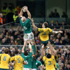 The Rugby Show: 24 November
