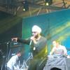 Saanson Ko Reloaded - Ramji Gulati   Arijit Singh