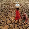 """Spotlight: A dialogue on """"Climate change and poverty""""."""