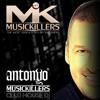 Music Killers - ANTONYO - 2014 0923 22H