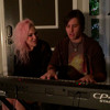 Don't Stop (Fleetwood Mac cover)by Jen and Matthew