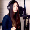 Taylor Swift Ft Ed Sheeran (Cover Ft. Jasmine Thompson)