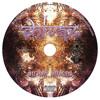 03- SHIVAX - GANESHA SHANTI Feat. AGNETON (149 D)