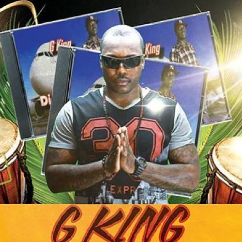 king lil g all in it download