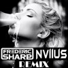 Milky Chance Stolen Dance F Sharp And Nviius Remix Mp3