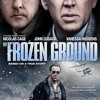 The Frozen Ground - The Map - Lorne Balfe