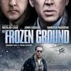 The Frozen Ground - Flight To River - Lorne Balfe