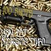 Y8N Pat & CedarSide Timbo - 100 Shots