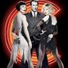Chicago - Roxie's Suite - Danny Elfman