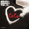 CoCo Remix (Jersey Club Remix) Ft SageTheProducer  @GENASISISHERE @93rddagod  @Djsage201