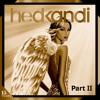 Hed Kandi 15 Years Disco Heaven Mix Part II