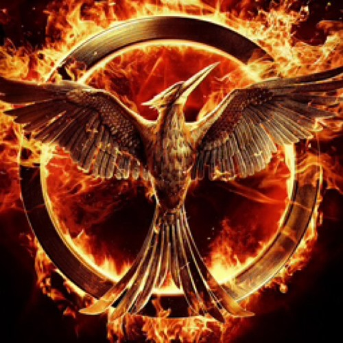 The Hanging Tree (original Song By Jennifer Lawrence Mockingjay Part 1) by Andaraoby - Hear the world's sounds