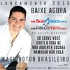 Washington Brasileiro - Não Aguenta Escora Lançamento 2015