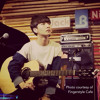 Time And Fallen Leaves - Sungha Jung