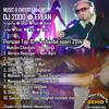 Persian Top 10 DEMO Dance mix