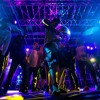 Shots Go Off (Whiiite Remix) Rusko X Cypress Hill -