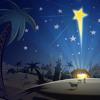 We Wish You Merry Christmas - Christmas Songs