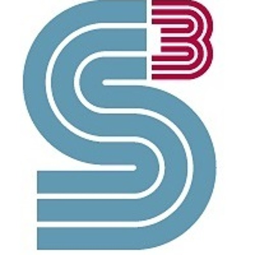 Letter logos  GoodLogo