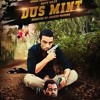 10 Mint - Sippy Gill - Full Official Song - Latest Punjabi Songs 2014