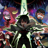 Zinnia Battle Pokemon Omega Ruby And Alpha Sapphire
