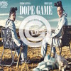 Dope Game - Fredo Santana & Chief Keef