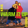 Kriss Kross - Warm It Up - Jacob London Bootleg (MP3 Ringtone)