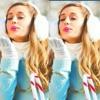 Santa tell me Ariana Grande ❤