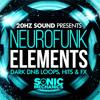 20Hz Sound Presents