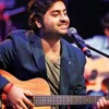 Arjit Sing Mashup Songs - Maverick
